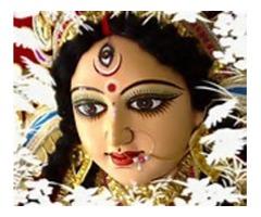 +919878377317{{@}}vashikaran{@} and black magic specialist. tantrik